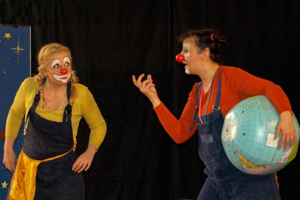 clown-in-viaggio-2