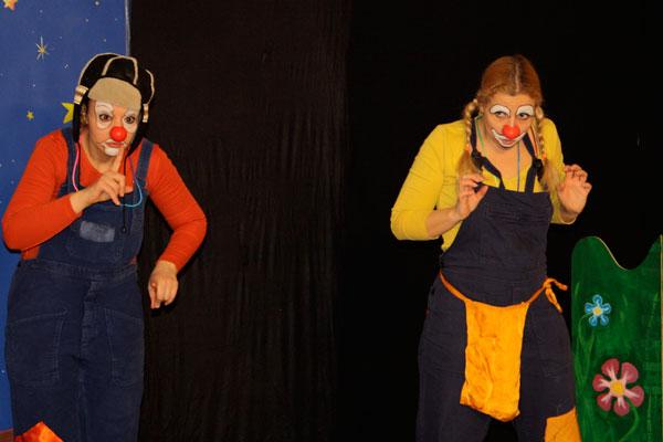 clown-in-viaggio-7