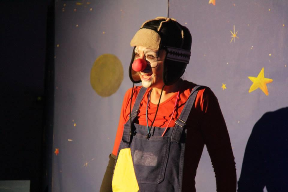 clown-in-viaggio-8